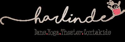 Welkom op de website van Harlinde